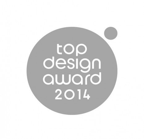 TOP DESIGN Awards // arena DESIGN | FUTU.PL