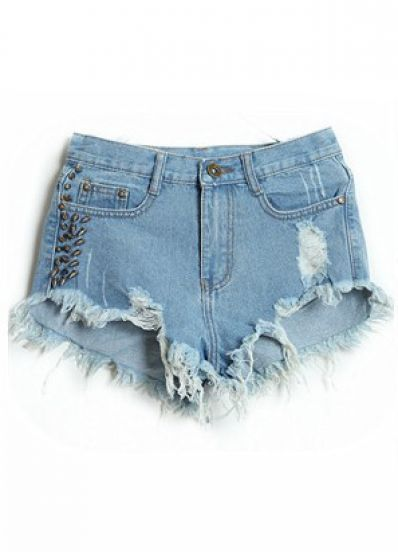 Love this shorts! from sheinside.com #sheinside