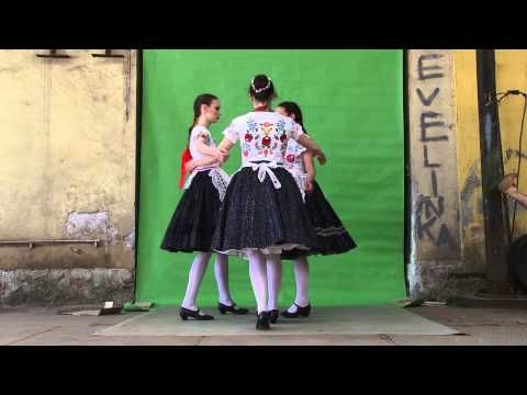 Piroshka's dream - www.piroshka.hu
