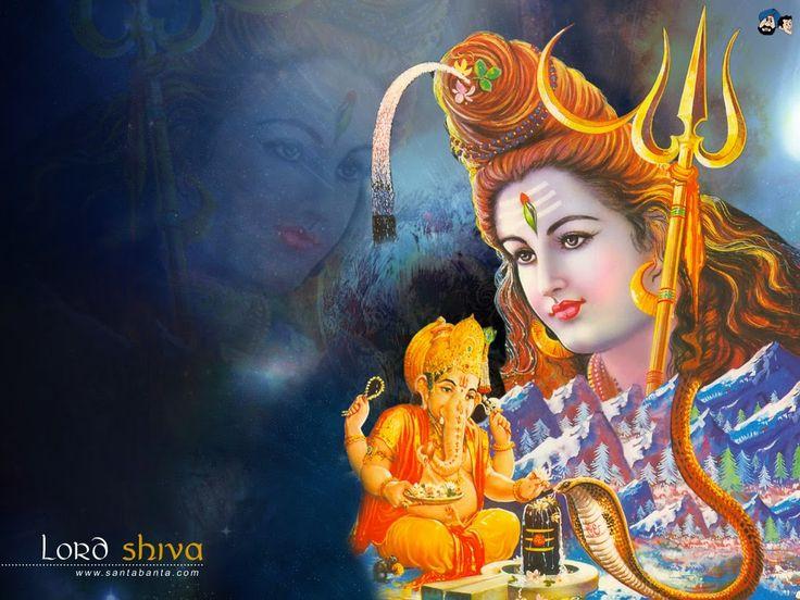 Seo Web Design And Web Development Service 9871774014 Indian God Goddess Photo Indian God Hd Photo God Picture Downlo Shiva Wallpaper Hindu Gods Hindu Art