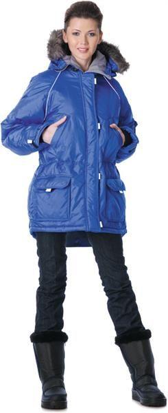 Зимние куртка аляска продажа магазины