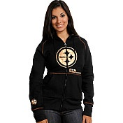 Love this Steelers sweatshirt! nfl.com $64.99