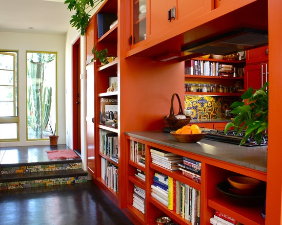 Mediterranean Living Room Small Living Room Design, Pictures, Remodel, Decor and Ideas - page 2