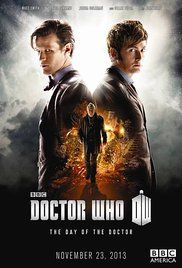 The 25+ best Doctor who watch online ideas on Pinterest | Doctor ...