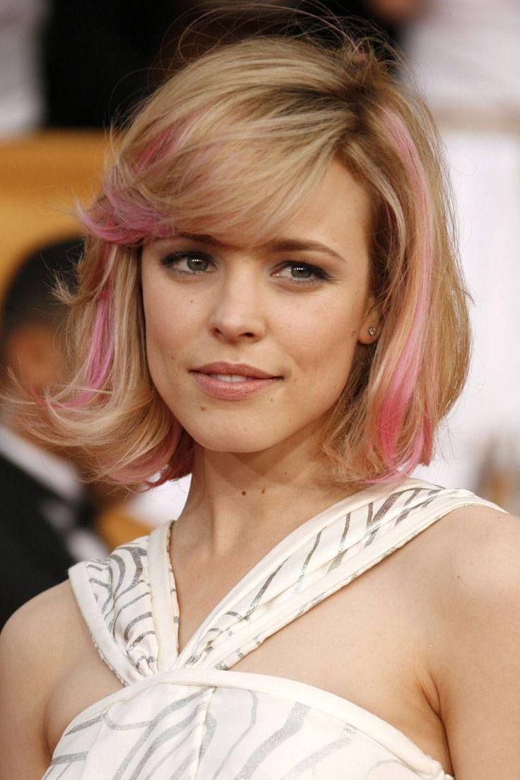 372 best hairstyle ideas - young craze images on pinterest