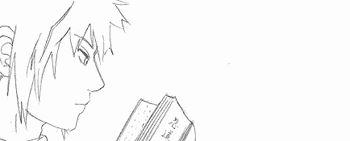 Sasuke x Naruto ..Für einen Moment dachte ich, es sei Minato x Naruto... WTF?…