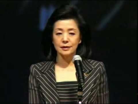 日本は悪い国との国家観を植え付け間接侵略狙う中国 - 1