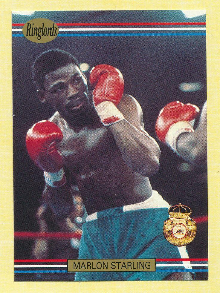Boxing Equipment - Walmart.com