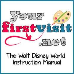 What guidebooks should you consider buying if you're relatively new to planning a Walt Disney World vacation?