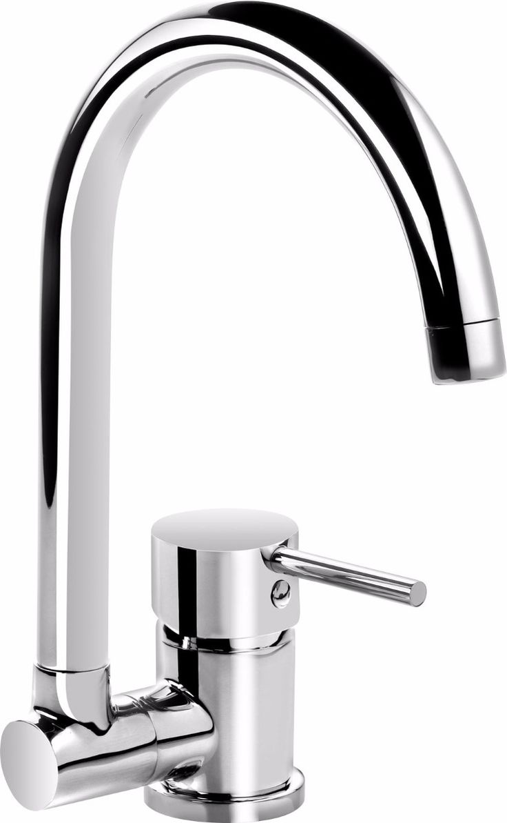 25 best ideas about Modern kitchen faucets on Pinterest