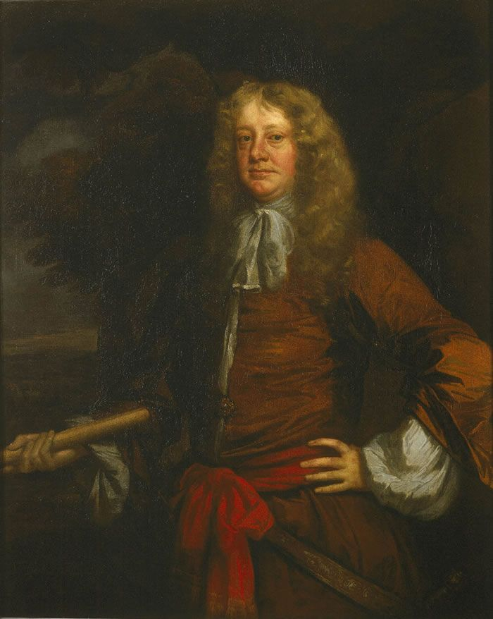 Admiral Ayscue