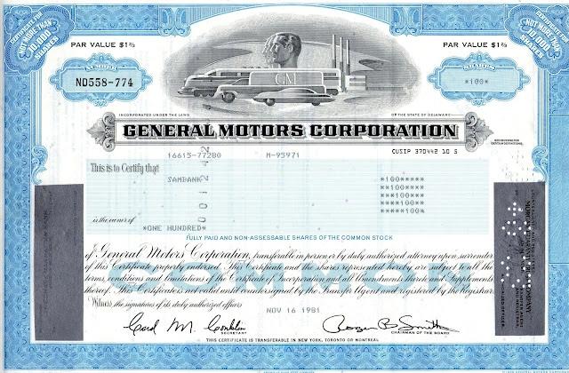41 Best General Motors Images On Pinterest Car
