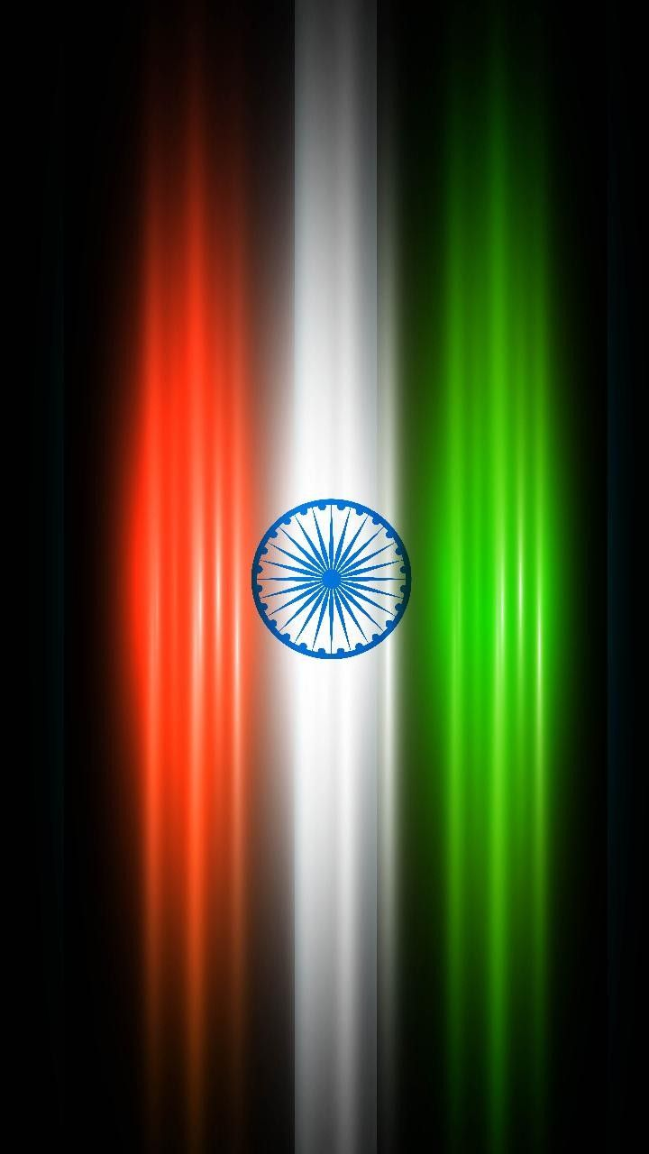 Pin By Jadeja B On Wallpapers National Flag India Indian Flag Wallpaper India Flag