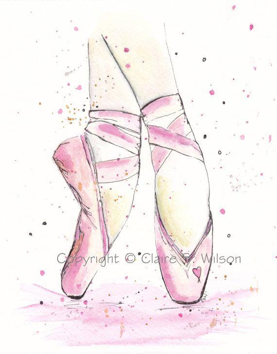 языки рисунок балетки балерины раздельнополые животные, половой