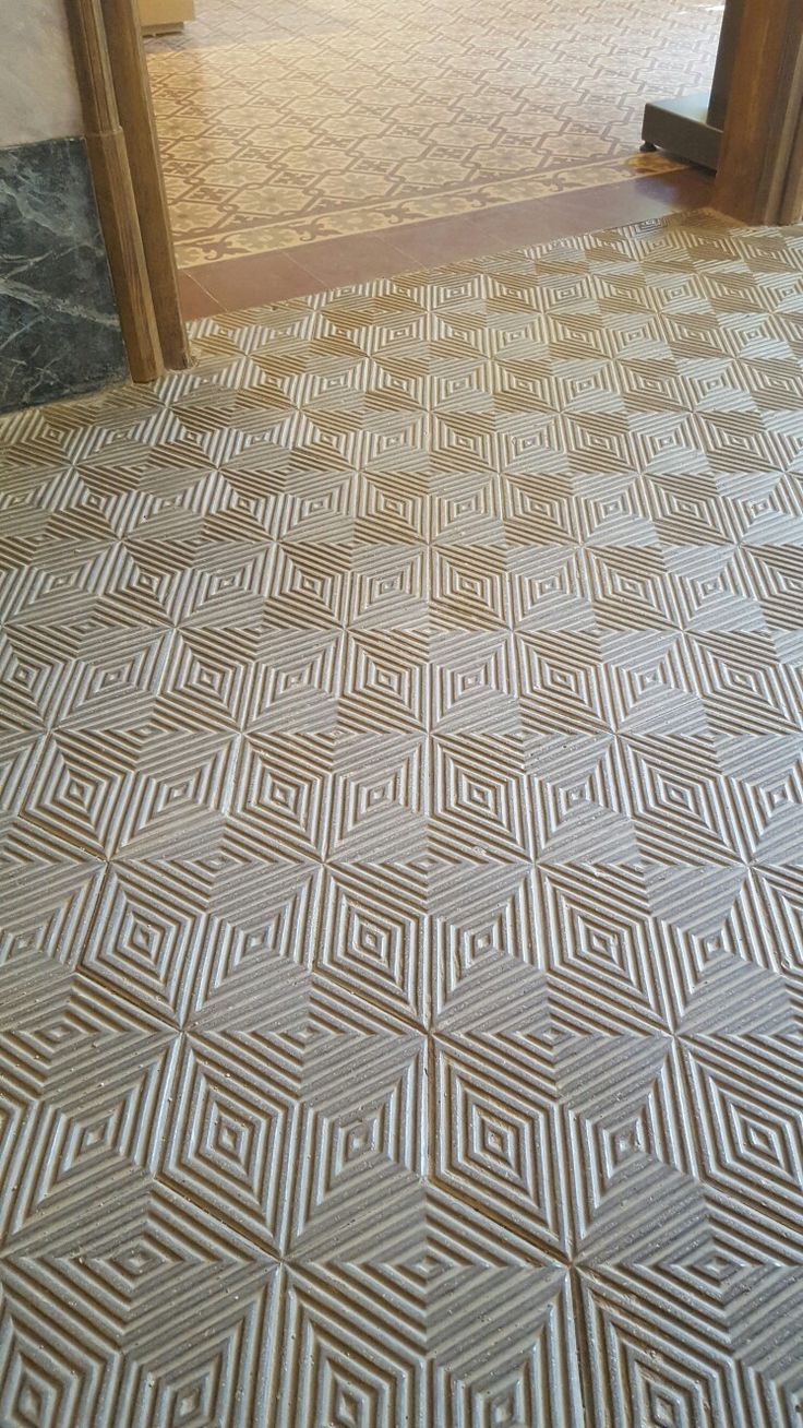 31 best laminaat images on pinterest deserts tiles and brushes