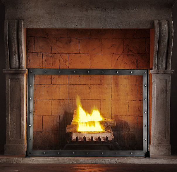 Sarah Check Hearth Cabinet: 17 Best Images About Restoration Hardware Wants On