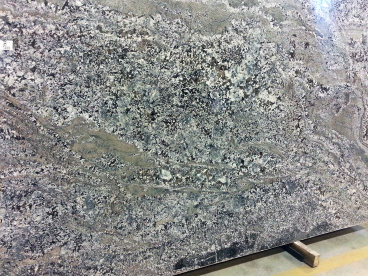 17 Best Images About Granite Marble On Pinterest Blue
