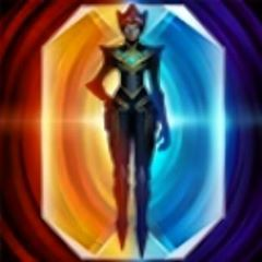 PBE NEWS - CAMILLE THE STEEL SHADOW  PASSIVE ICON   #camille #steel #shadow #steelshadow #newchampion #mid #top #sword #leg #swords #legs #pbe #news #new #champion  #champion #op #gg #leagueoflegends #lol #nice #riot #wp #fun #game #pc  #computer #games #passive #icon