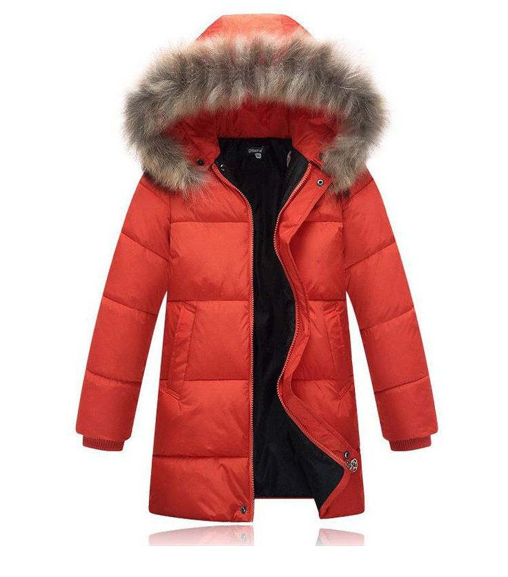http://babyclothes.fashiongarments.biz/  2-10 years children boy girl snowsuit fashion winter duck down coats warm fur hood zipper kids winter coats with fur hoods, http://babyclothes.fashiongarments.biz/products/2-10-years-children-boy-girl-snowsuit-fashion-winter-duck-down-coats-warm-fur-hood-zipper-kids-winter-coats-with-fur-hoods/, 2-10 years children boy girl snowsuit fashion winter duck down coats warm fur hood zipper kids winter coats with fur hoods Product Details My skype…