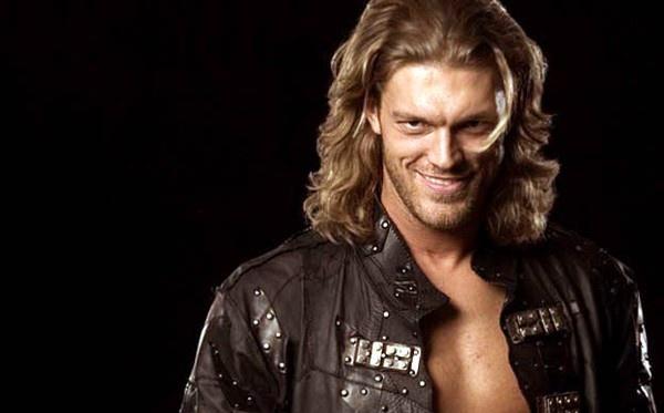 Adam Joseph Copeland aka Edge(WWE/Haven) for King Reese Westphalia http://media-cache4.pinterest.com/upload/225813368785643773_OSfnSRrT_f.jpg nilla swb novel character models