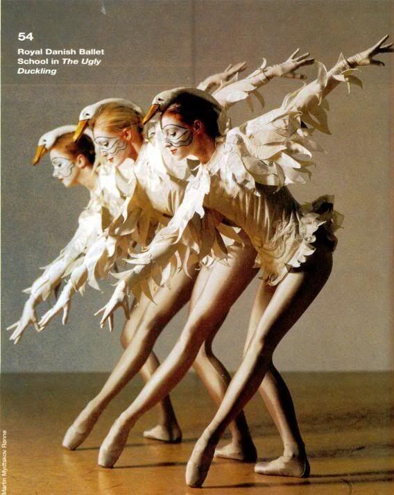 Image hotlink - udy Hansen costumes'http://i18.photobucket.com/albums/b125/Dancer_All_Day/Ballet%20pics/RoyalDanishBalletstudents.jpg'