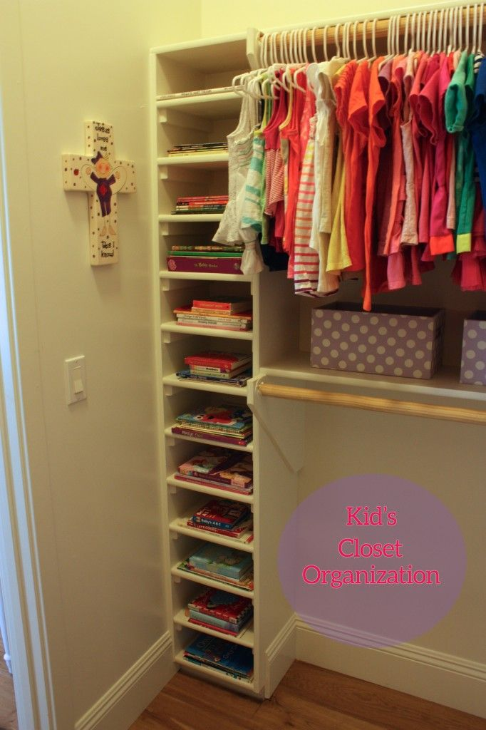 396 Best Images About Organized By Kelley Www