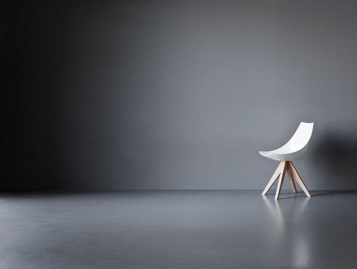 Sedie pallet ~ Best sedie chairs pianca images chair chair