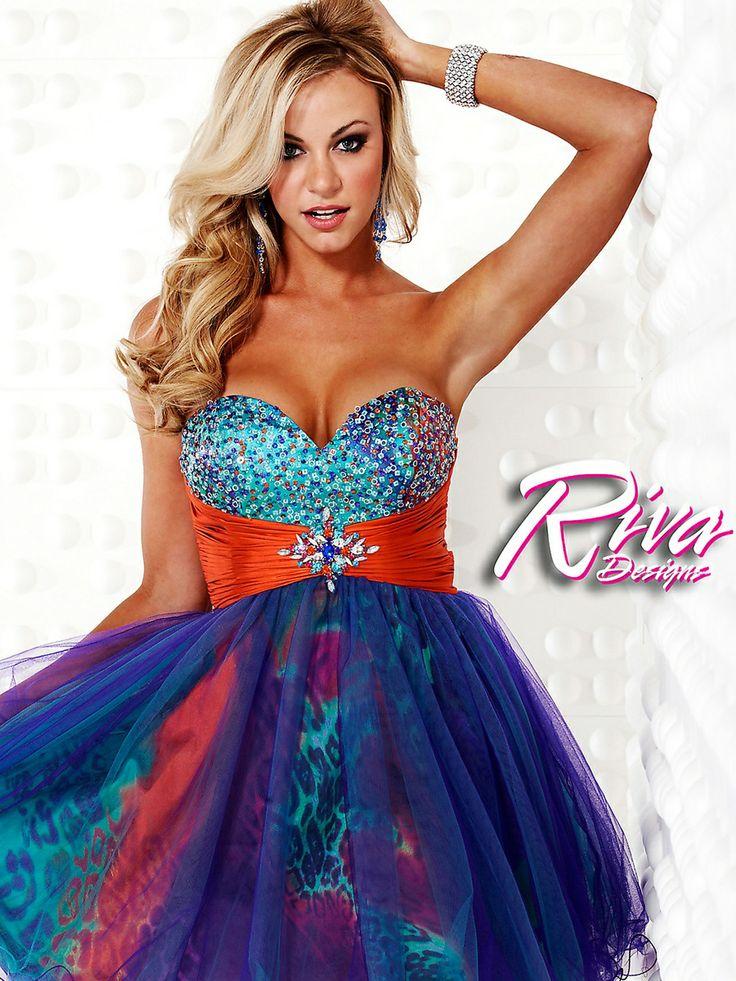 924 Best Cocktail Dresses Images On Pinterest Short Cocktail Dress