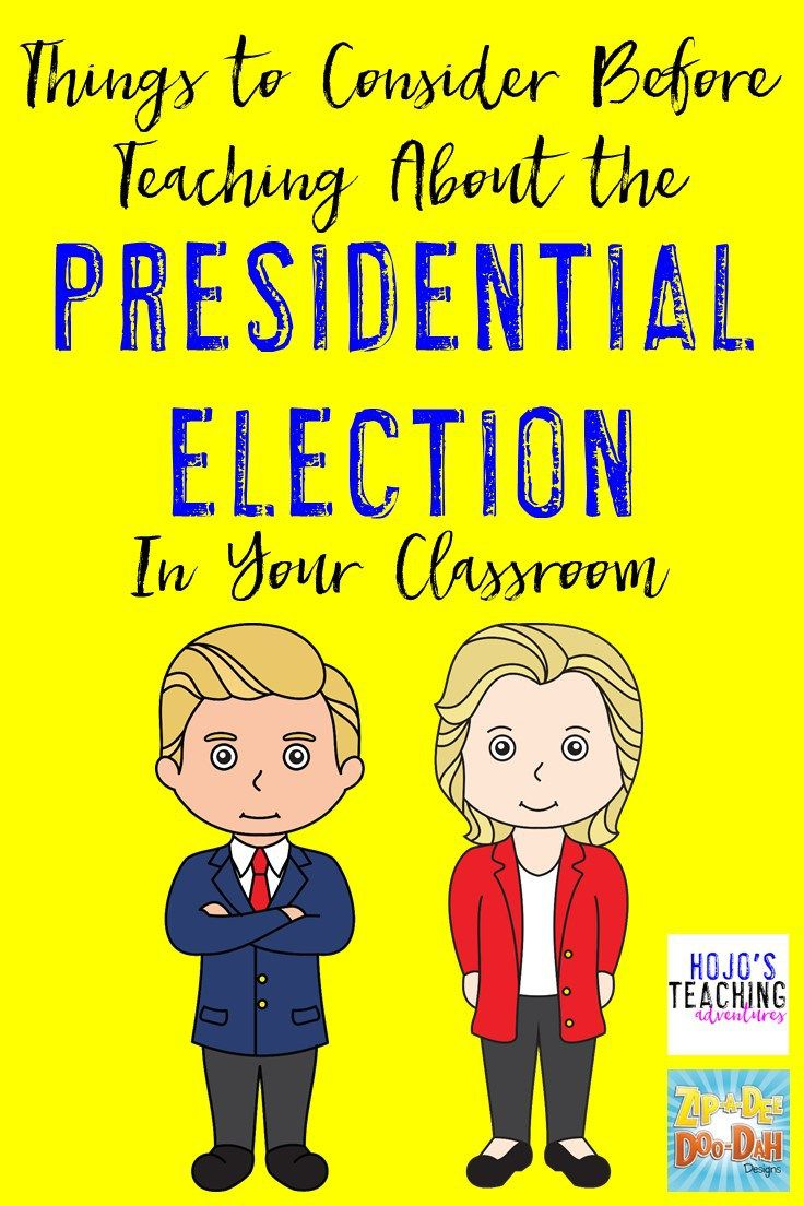 a discussion of the student presidential election Be helpful in students' ability to understand discussion information and when making decisions they declare their candidacy until they become president after discussion lesson one: reviewing the election process.