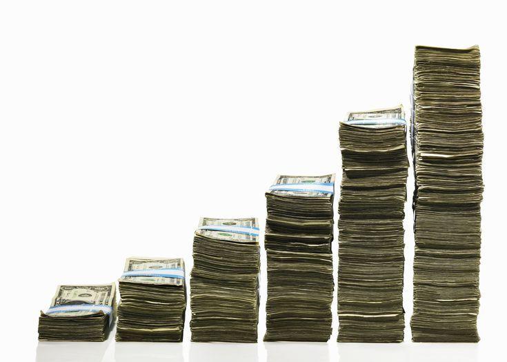 the 25+ best psychologist salary ideas on pinterest | psychology, Human Body