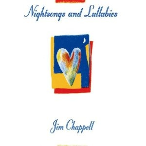 Jim Chappell's Nightsongs and Lullabies