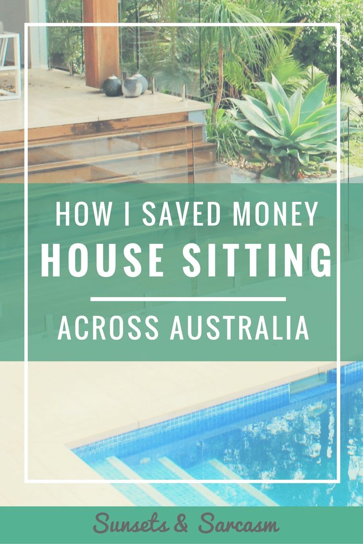 Does free travel accommodation sound appealing? Learn how to travel Australia for free by house sitting and pet sitting, and take a break from hostels and campsites on your Australian road trip. Learn about my rent-free lifestyle in expensive Sydney. Includes tips on how to become a house sitter and how to get more house sitting jobs.