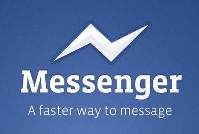 Tải facebook tiếng việt về máy- nhiệm vụ quan trọng - http://daotaode.org/tai-facebook-tieng-viet-ve-may-nhiem-vu-quan-trong/