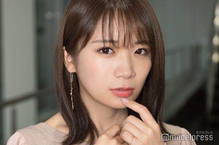 乃木坂 モデル メンバー