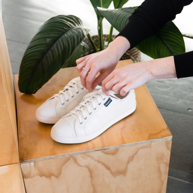 """Have you visited our Melbourne Pop Up? Stop in, relax, and explore our range of beautiful footwear.…"""""""