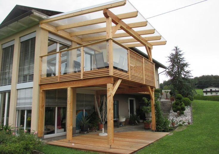 http://bauer-holz.at/terrassenholz/