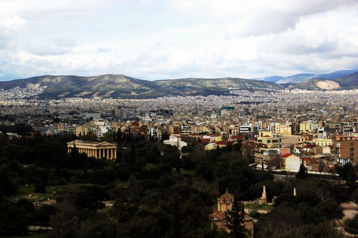 TRAVEL / With srprs.me to Athens, Greece http://www.whatabouther.nl/travel-met-srprsme-naar-athene-griekenland/