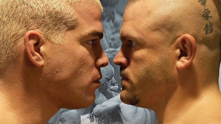 Tito Ortiz declines Chuck Liddell trilogy: I can just lend you some cash if you need it