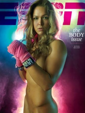 Ronda-rousey-cover_original jealous of her body and take no shit attitude