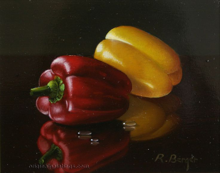 berger_still_life_with_peppers.jpg (1000×787)