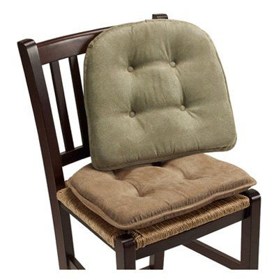 72 Best Ideas About Our Products Chair Pads On Pinterest Pebble Beach Rou