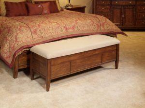 Bedroom Storage Bench 25 Best Bedroom Bench With Storage Ideas On Pinterest  Diy Bench