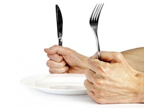 Powody podjadania