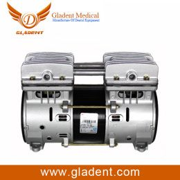 air compressor motor » Dental  Silent  Oil  Free  Piston  Air  Compressor  Motor