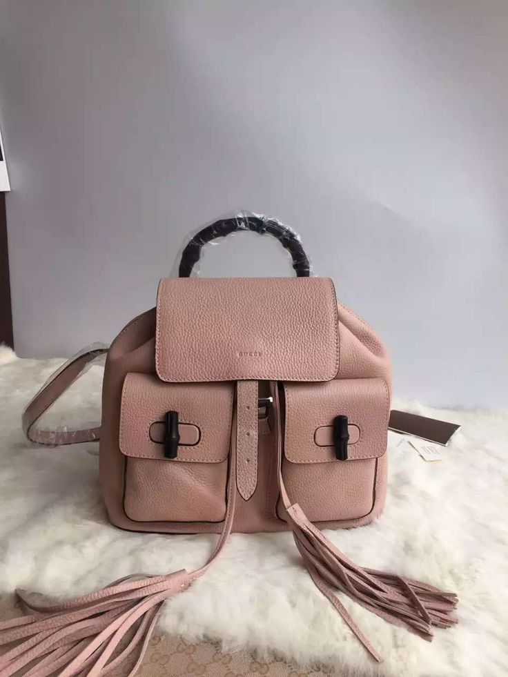 gucci Backpack, ID : 49469(FORSALE:a@yybags.com), gucci beautiful handbags, gucci leather womens wallet, cucci sunglasses, price of a gucci bag, gucci accessories bags, gucci manufacturing locations, gucci bags online sale, gucci designer handbags for sale, gucci downtown chicago, we re gucci, gucci introduction, gucci home #gucciBackpack #gucci #gucci #babouska