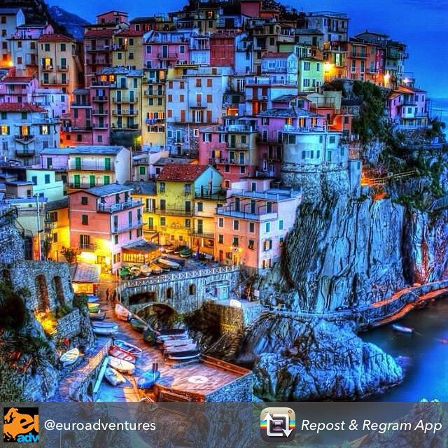 #CinqueTerre #Italy  MarketHunt UK  Work🌍Travel🌏Teach🌎 Abroad - How do you make a great first #impression #Job #VideoResume #VideoCV #Viewyou #jobs #jobseekers #careerservices #career #students #fraternity #sorority #travel #application #HumanResources #HRManager #vets #Veterans #CareerSummit #studyabroad #volunteerabroad #teachabroad #TEFL #LawSchool #GradSchool #abroad #ViewYouGlobal viewyouglobal.com ViewYou.com #markethunt MarketHunt.co.uk