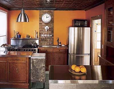 Interior Paint Schemes 86 best color schemes images on pinterest | colors, home and wall