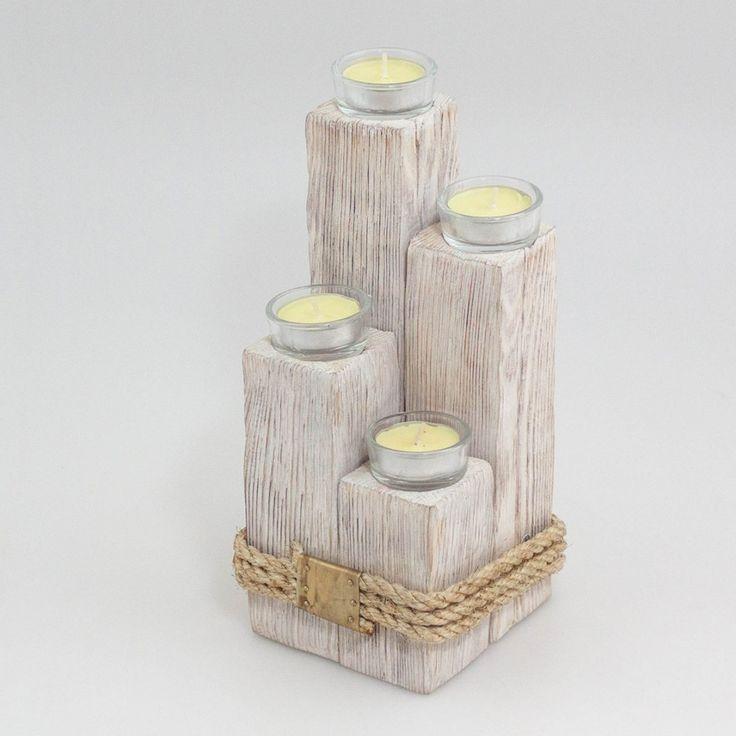#antique #all_the_good_wood  #bespoke #beautiful #custom  #Dowoodworking #furniture #furnituredesign #handmade #homedecor  #handcrafted #homedecoration #interiordesign  #rustic #reclaimed #reclaimedwood #reclaimedfurniture  #rusticstyle  #rusticdesign  #RUSTICDECOR #unique #wood #woodart #woodporn #woodworking  #woodworker  #woodcraft  #woodshop #candlestick #drewno #świecznik #sznurek #skandynawia #stylskandynawski #candles #rustic #ike #fabrykapomyslu #candlestick