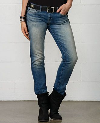 17 Best Images About Trend We Love Boyfriend Jeans On
