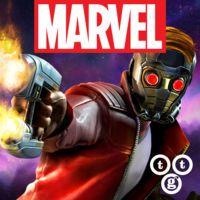 Marvel's Guardians of the Galaxy TTG - App - AppStore
